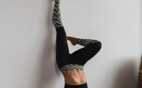 yoga-course-01